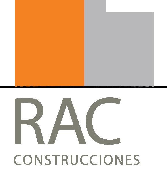 Rac Construcciones S.A.